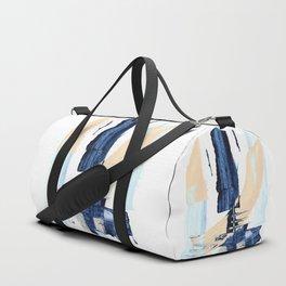 Minimal Expressions 04 Duffle Bag