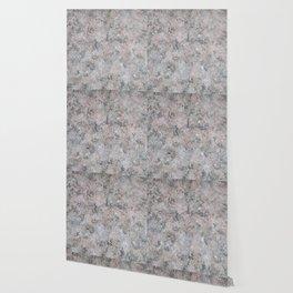 Emily Wallpaper