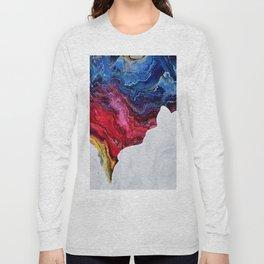 Glace Long Sleeve T-shirt