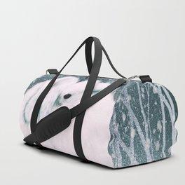 Baby Bun Buns Duffle Bag