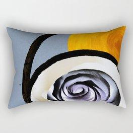 Pearl Six Rectangular Pillow
