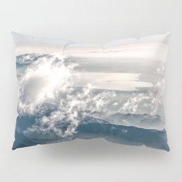 Gardalake Pillow Sham