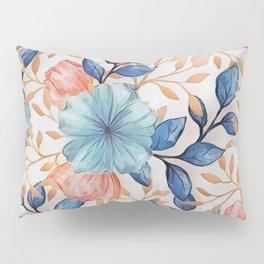 The Lighter Side Pillow Sham