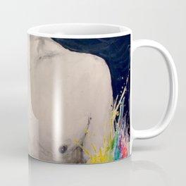 Manifest Destiny Coffee Mug