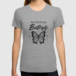Social Club T Shirts | Society6