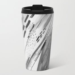 Monsoon Travel Mug