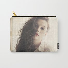 Gypsy Carry-All Pouch