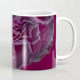 Sad Valentine Coffee Mug