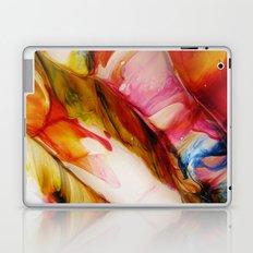 Prosody Laptop & iPad Skin