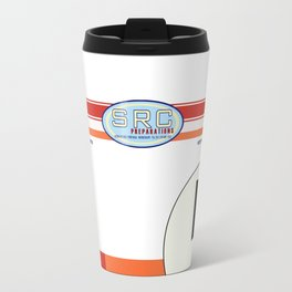 SRC Preparations 934 No.5 Carter Travel Mug