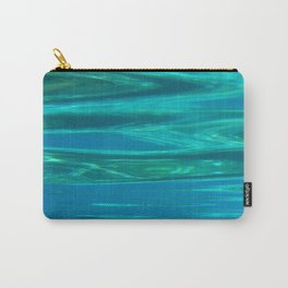 Sea design Carry-All Pouch