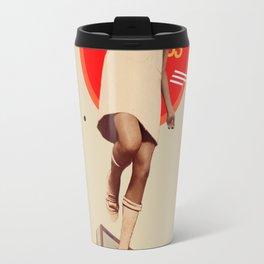 1983 Travel Mug
