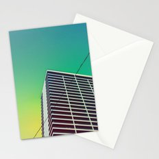 Ouest Palm Stationery Cards