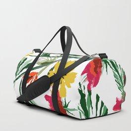 Next Spring Duffle Bag