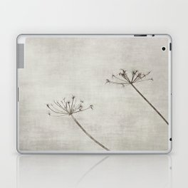 T W O Laptop & iPad Skin