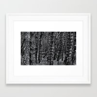 colombia Framed Art Prints featuring colombia  by Antonio J. Galante Photographer