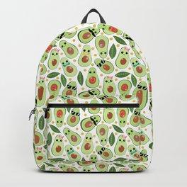 Stylish Avocados Backpack