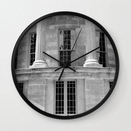 Merchants' Exchange of Philadelphia Wall Clock