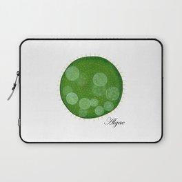 Algae Laptop Sleeve