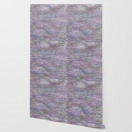Prism Nightmare Wallpaper
