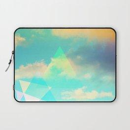Colorscape #1 Laptop Sleeve