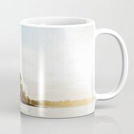 Little Cove Coffee Mug
