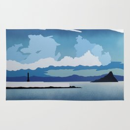 Mounts Bay Rug