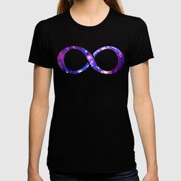 Galaxy. T-shirt