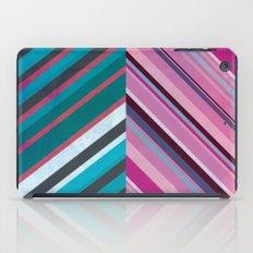 Pheonix Rising iPad Case
