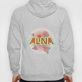 Alina Hoody