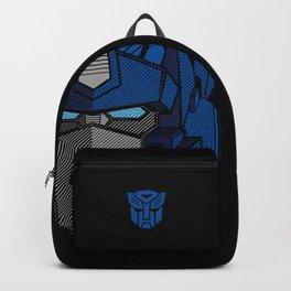 026 Optimus Full Backpack