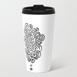 so you want to read? Travel Mug
