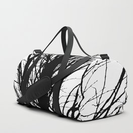 Branches 5 Duffle Bag