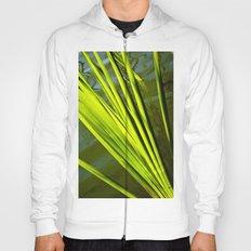 Lake reeds Hoody