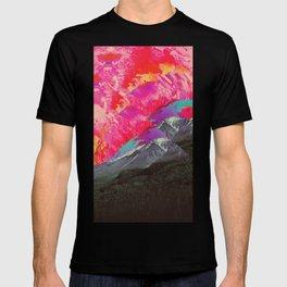 ctrÿrd T-shirt