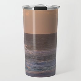 Dreamy Skies Travel Mug