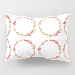 Romantic Pillow Sham