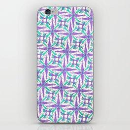 Easter Ribbons  iPhone Skin