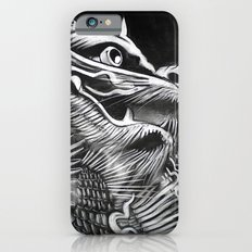 YEAR OF THE DRAGON Slim Case iPhone 6s