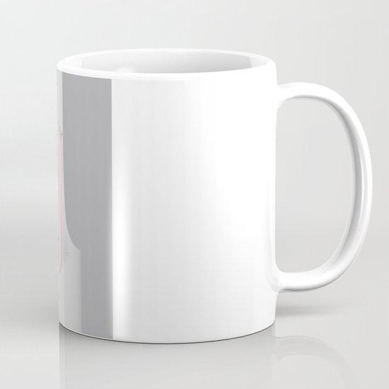 Saving money Mug