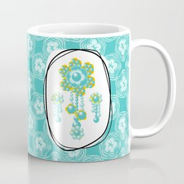 Glorious Gloria's Fabulous Gems Coffee Mug