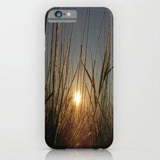 Rising Slim Case iPhone 6s