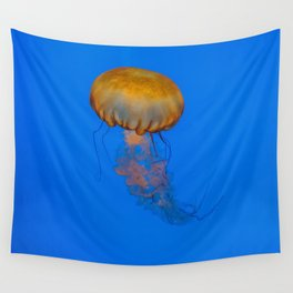 Jelly Wall Tapestry