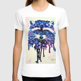 Lil' Mischief T-shirt