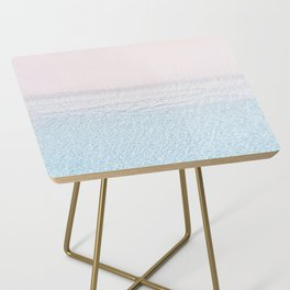 Calm Side Table