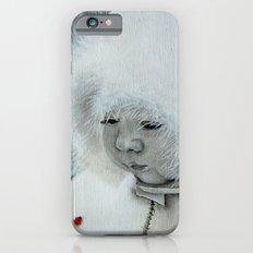 Ladybug iPhone 6s Slim Case