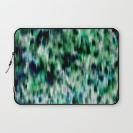 Amazonian Laptop Sleeve