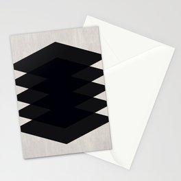 Volveras Stationery Cards