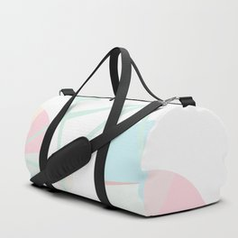 Ride Your Bike Duffle Bag