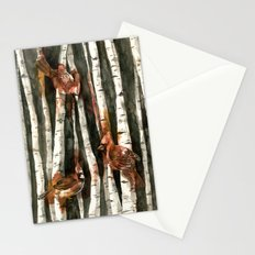 Cardinal Collection Stationery Cards